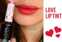 Lip Tint Lovers