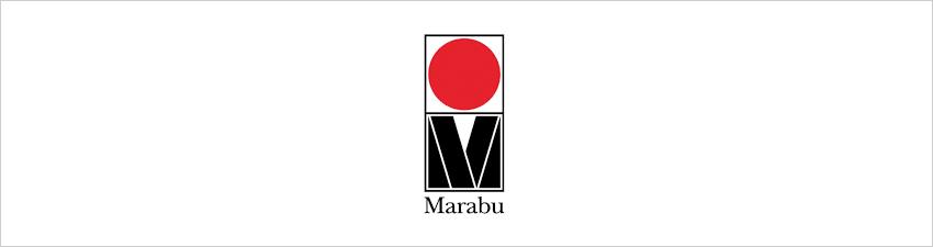 Banner MARABU